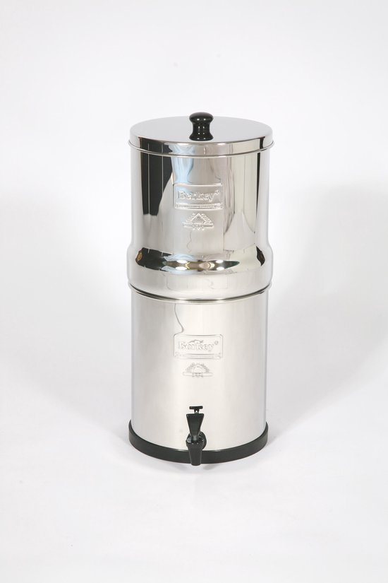 Big Berkey Waterfilter